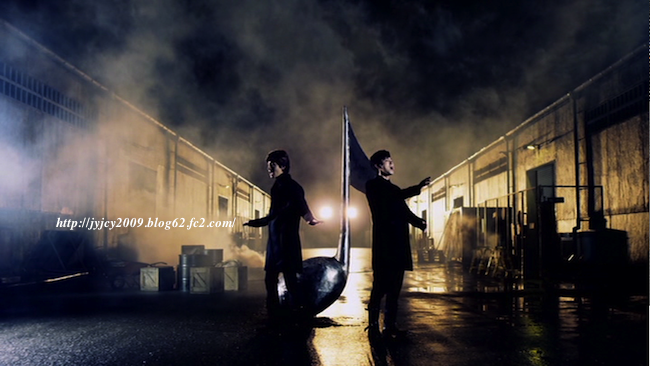11-tvxq1130duet-16-1.png