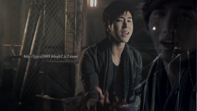 11-tvxq1130duet-7-1.png