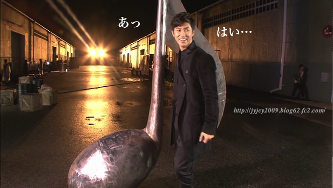 11-tvxq1130duet-making-133-1.png