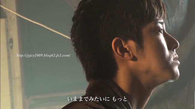 11-tvxq1130duet-making-20-1.png