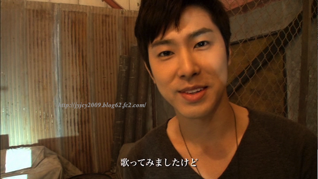 11-tvxq1130duet-making-24-1.png