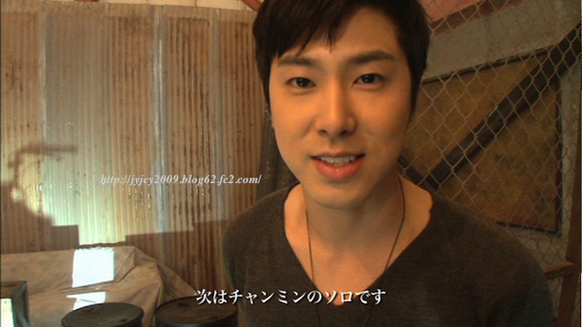 11-tvxq1130duet-making-29-1.png