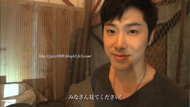 11-tvxq1130duet-making-30-1.png