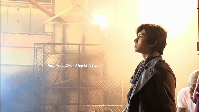 11-tvxq1130duet-making-31-1.png