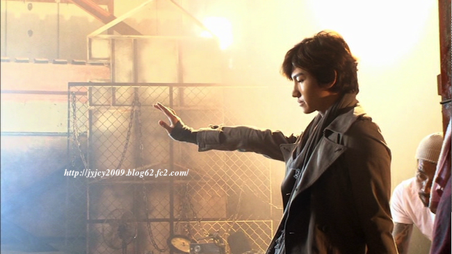 11-tvxq1130duet-making-32-1.png