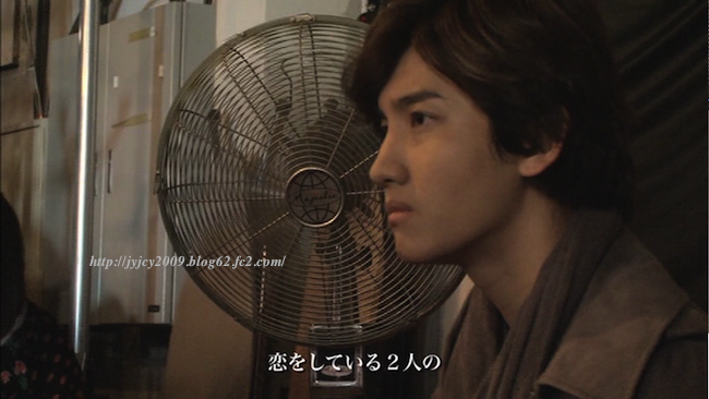 11-tvxq1130duet-making-40-1.png