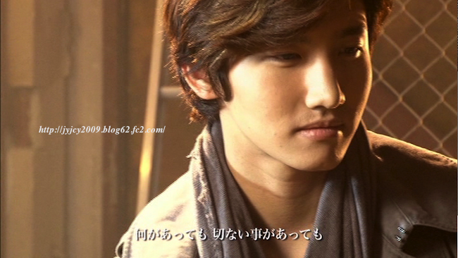 11-tvxq1130duet-making-41-1.png