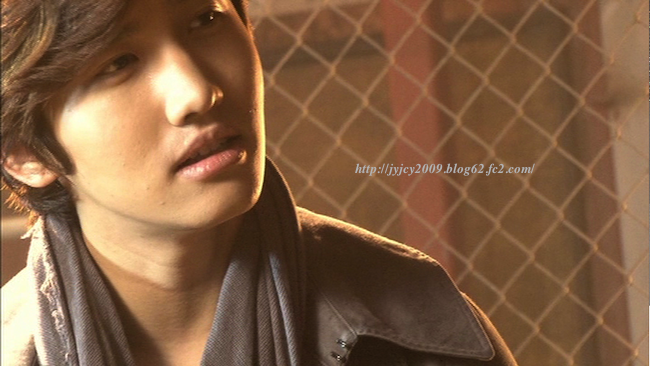 11-tvxq1130duet-making-45-1.png