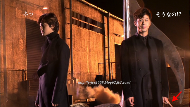 11-tvxq1130duet-making-54-1.png