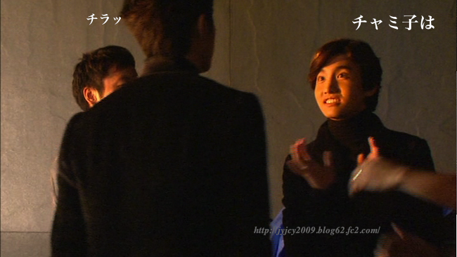 11-tvxq1130duet-making-70-1.png