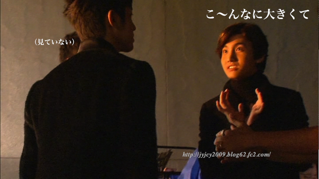 11-tvxq1130duet-making-71-1.png