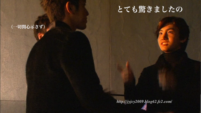11-tvxq1130duet-making-74-1.png