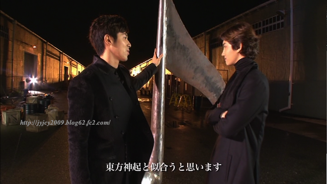11-tvxq1130duet-making-76-1.png