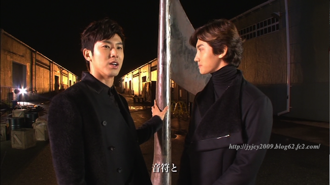11-tvxq1130duet-making-85-1.png