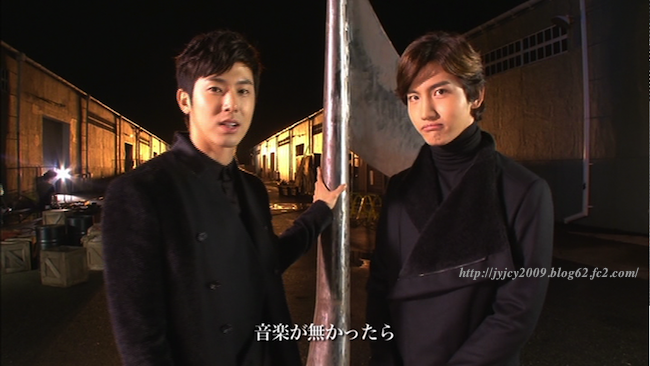 11-tvxq1130duet-making-88-1.png