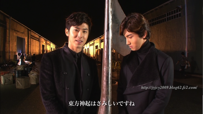 11-tvxq1130duet-making-89-1.png