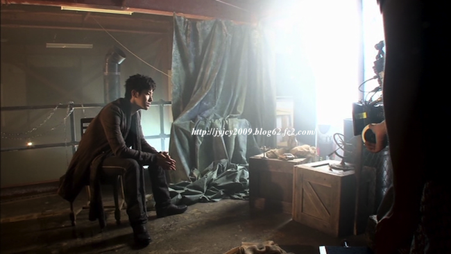 11-tvxq1130duet-making-9-1.png
