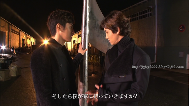 11-tvxq1130duet-making-93-1.png