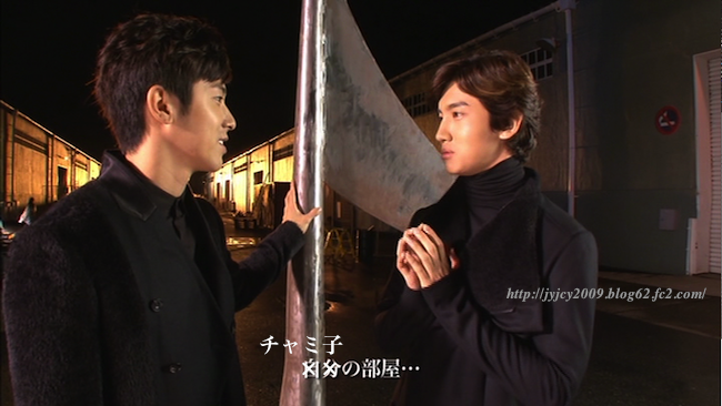 11-tvxq1130duet-making-96-1.png