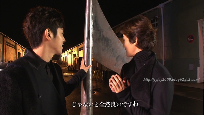 11-tvxq1130duet-making-97-1.png