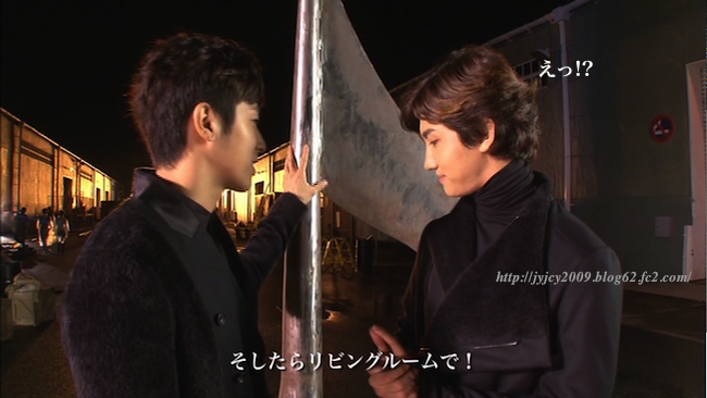 11-tvxq1130duet-making-98-1.png
