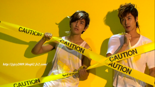 11tvxq-0928tone-making-11-1.png