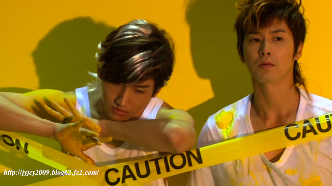 11tvxq-0928tone-making-11c-1.png