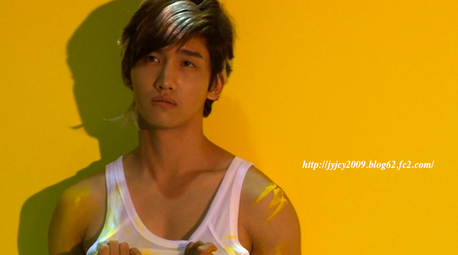 11tvxq-0928tone-making-16b-1.png