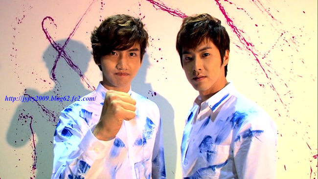 11tvxq-0928tone-making-17-1.png