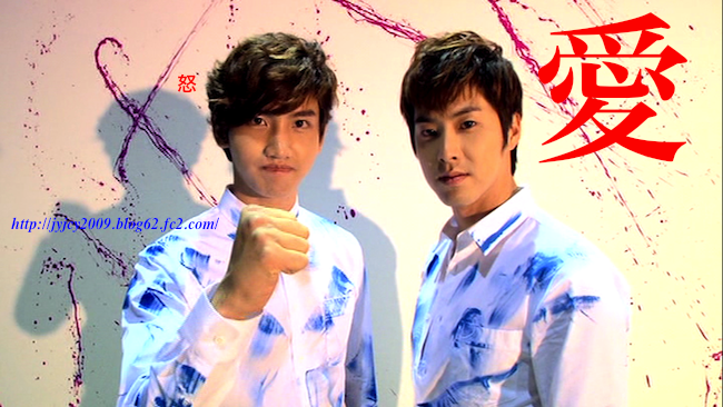 11tvxq-0928tone-making-17-2.png