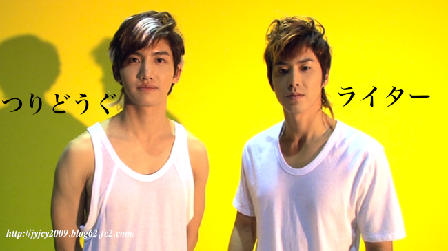 11tvxq-0928tone-making-1b-1.png