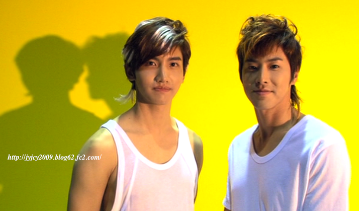 11tvxq-0928tone-making-1c-1.png