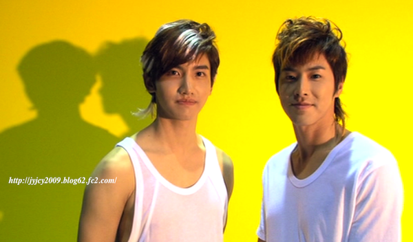 11tvxq-0928tone-making-1c-2.png