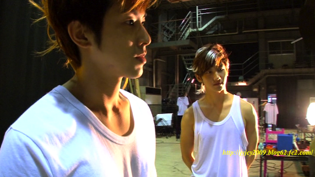 11tvxq-0928tone-making-1f-1.png