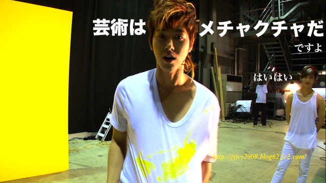 11tvxq-0928tone-making-1l-1_20111106061606.png