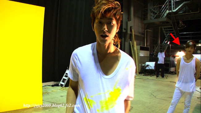 11tvxq-0928tone-making-1l-2.png