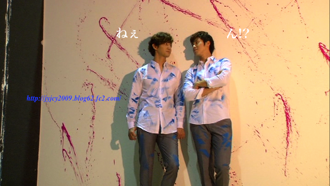 11tvxq-0928tone-making-27-1.png