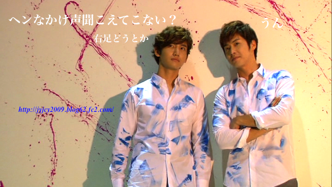 11tvxq-0928tone-making-28-1.png