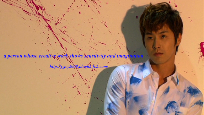 11tvxq-0928tone-making-29-2.png