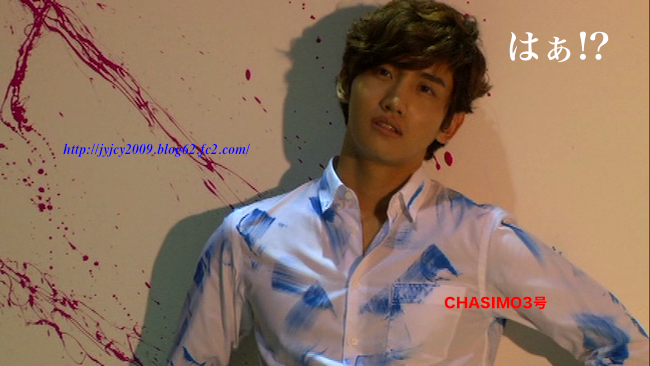 11tvxq-0928tone-making-30-2.png