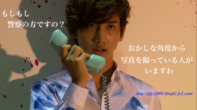11tvxq-0928tone-making-31-2.png