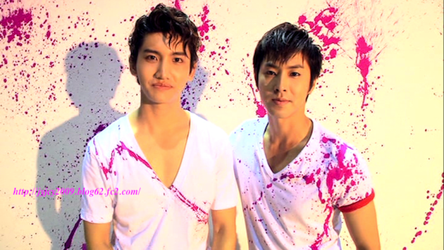 11tvxq-0928tone-making-35-1.png