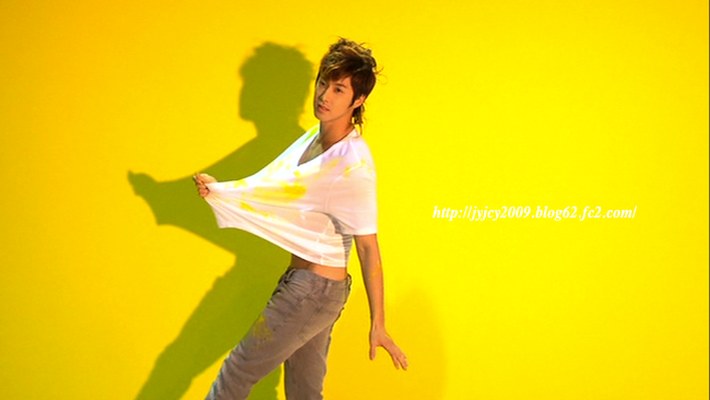 11tvxq-0928tone-making-4-1.png