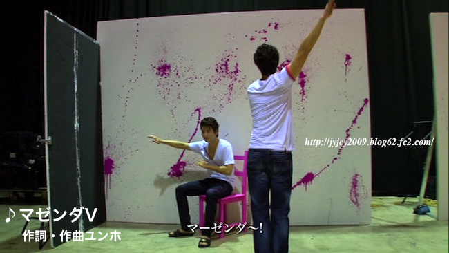11tvxq-0928tone-making-40-1.png