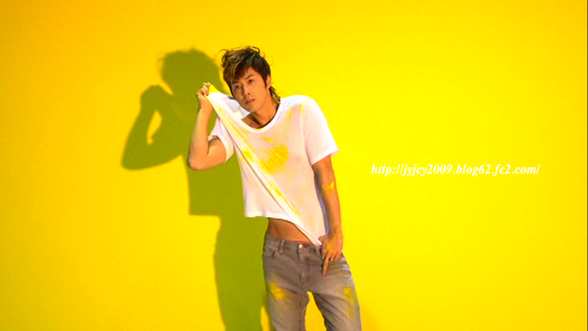 11tvxq-0928tone-making-5-1_20111123021728.png
