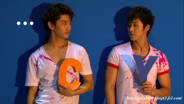 11tvxq-0928tone-making-50-1.png