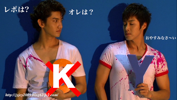 11tvxq-0928tone-making-51-1.png