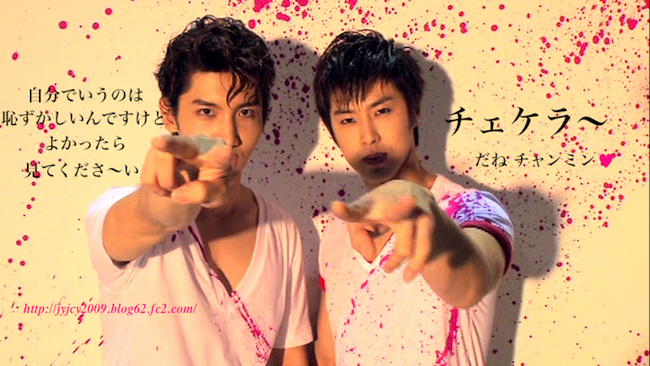 11tvxq-0928tone-making-64-2-1.png