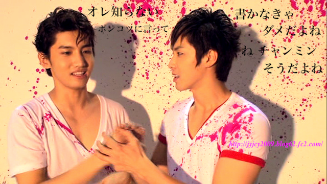 11tvxq-0928tone-making-66-1.png