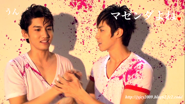11tvxq-0928tone-making-66-1_20111123021728.png